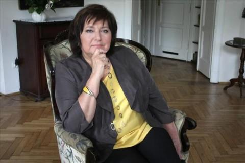 nowa-pierwsza-dama-anna-komorowska