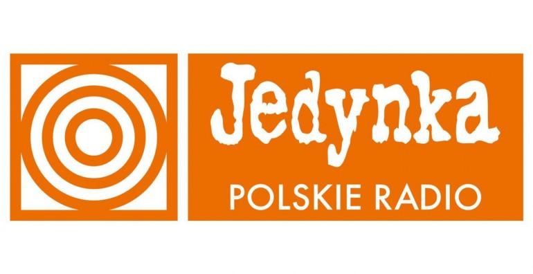 radio_pr_1_jpg-(1)