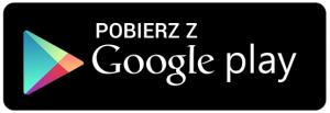 googleplay_pobierz