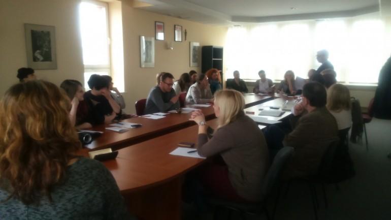 konsultacje-Wydział-Edukacji