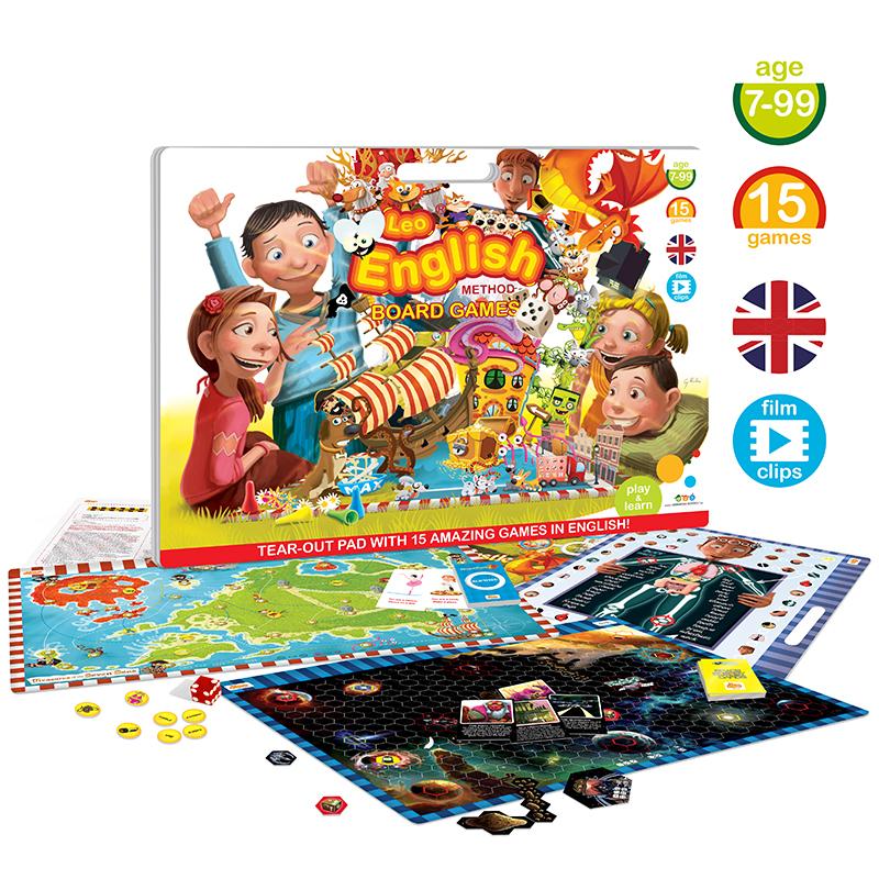 BOARD-GAMES-foto-kropki