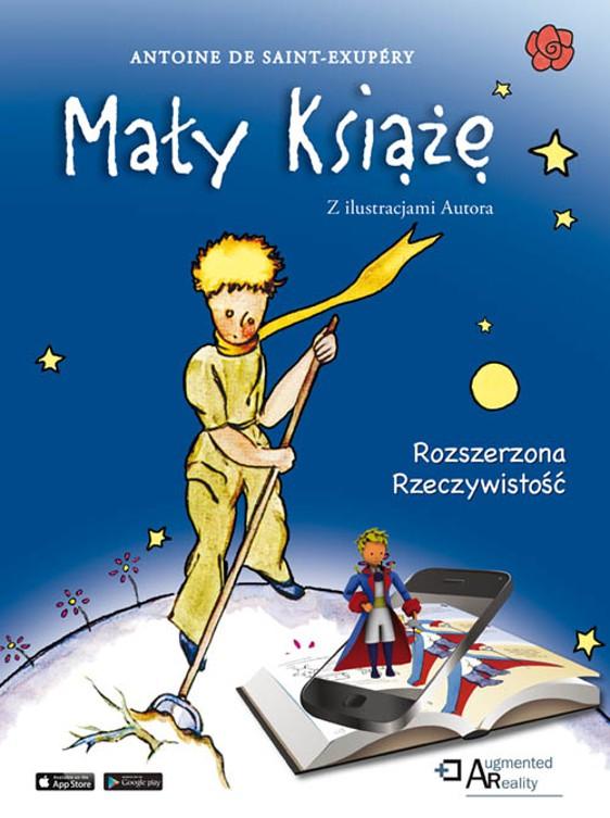Maly_ksiaze_562_piks_rgb