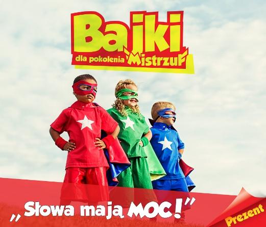 Slowa-maja-moc_mp3_promo2