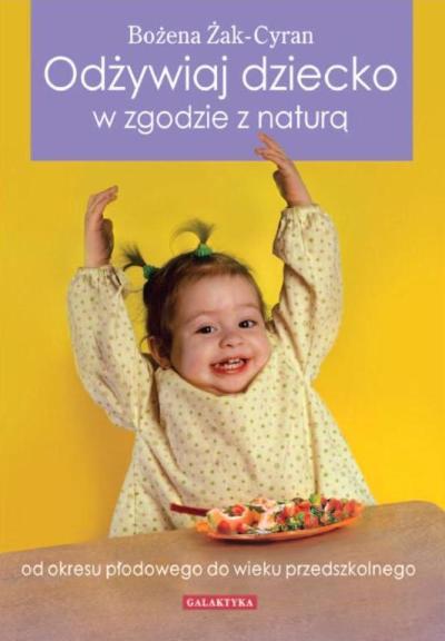 Odzywiaj_dziecko_zgdonie_z_natura