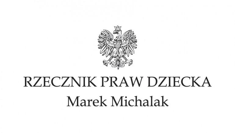 RPD---logo-z-godlem-mm