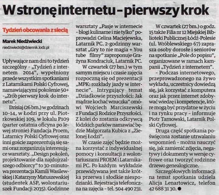 gazeta 26_03