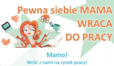 pewna_MAMA (2)