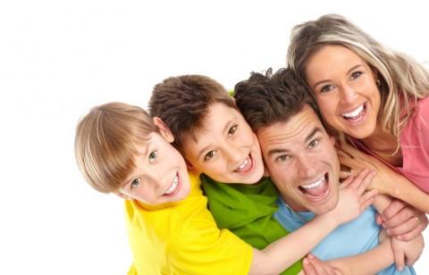 Rodzina_male